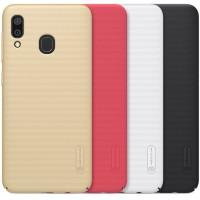 Чехол Nillkin Matte для Samsung Galaxy A20 / A30