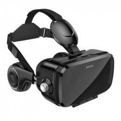 Очки VR 3D Hoco DGA03