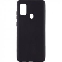 Чехол TPU Epik Black для Samsung Galaxy M30s / M21