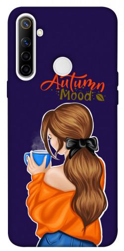 Чехол itsPrint Autumn mood для Realme 6i