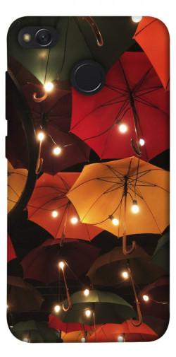 Чехол itsPrint Ламповая атмосфера для Xiaomi Redmi 4X