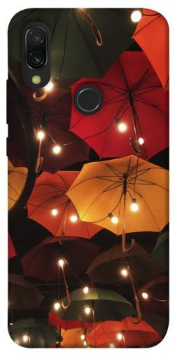 Чехол itsPrint Ламповая атмосфера для Xiaomi Redmi 7