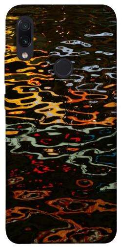 Чехол itsPrint Красочные блики для Xiaomi Redmi Note 7 / Note 7 Pro / Note 7s