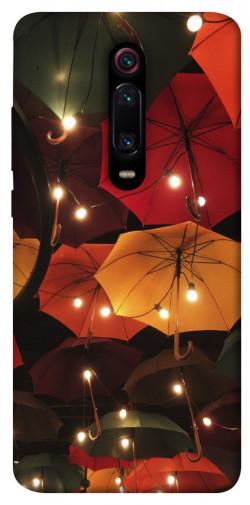 Чехол itsPrint Ламповая атмосфера для Xiaomi Mi 9T Pro