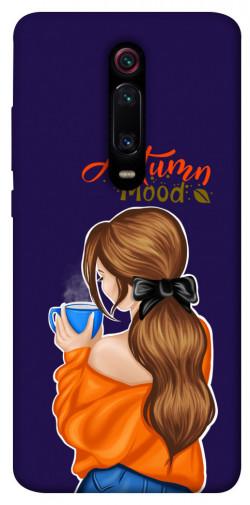 Чехол itsPrint Autumn mood для Xiaomi Mi 9T Pro