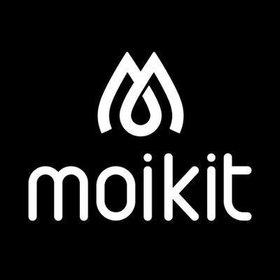 Moikit