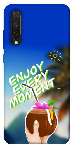 Чехол itsPrint Enjoy moment для Xiaomi Mi CC9 / Mi 9 Lite