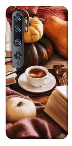 Чехол itsPrint Осеннее настроение для Xiaomi Mi Note 10 / Note 10 Pro / Mi CC9 Pro