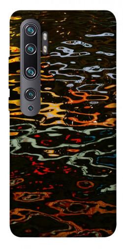 Чехол itsPrint Красочные блики для Xiaomi Mi Note 10 / Note 10 Pro / Mi CC9 Pro