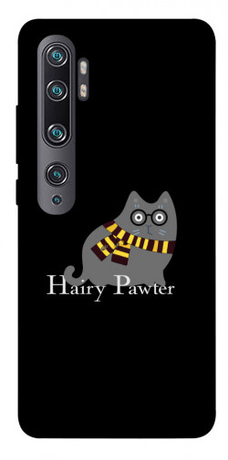 Чехол iPrint Harry Cat для Xiaomi Mi CC9 Pro