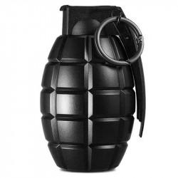Портативное зарядное устройство Power Bank Remax Grenade RPL-28 5000 mAh