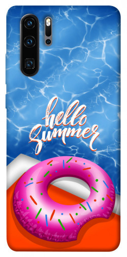 "<span class=""text-orange bold"">Серия</span> Чехол itsPrint Hello summer"