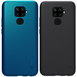 Чехол Nillkin Matte для Huawei Nova 5i Pro / Mate 30 lite