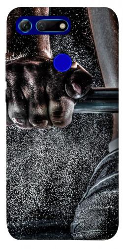 Чехол itsPrint Athlete для Huawei Honor View 20 / V20