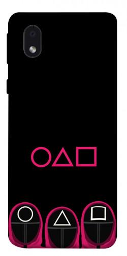 Чехол itsPrint Squid Game picture 5 для Samsung Galaxy M01 Core / A01 Core