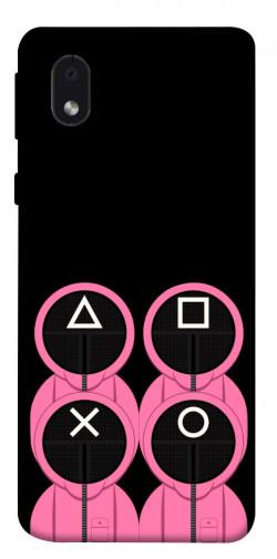Чехол itsPrint Squid Game picture 8 для Samsung Galaxy M01 Core / A01 Core