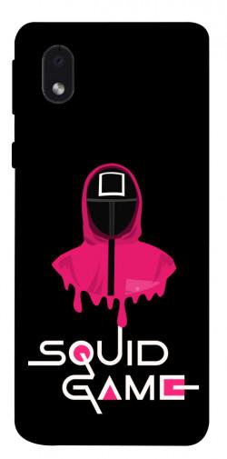 Чехол itsPrint Squid Game picture 4 для Samsung Galaxy M01 Core / A01 Core