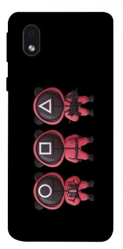 Чехол itsPrint Squid Game picture 6 для Samsung Galaxy M01 Core / A01 Core