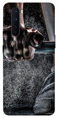 Чехол itsPrint Athlete для OnePlus Nord