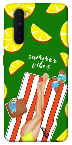 "<span class=""text-orange bold"">Серия</span> Чехол itsPrint Summer girl"