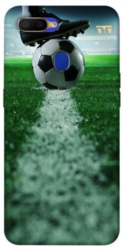 Чехол itsPrint Футболист для Oppo A5s / Oppo A12