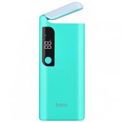 Портативное зарядное устройство Power Bank Hoco B27 15000 mAh