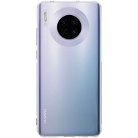 TPU чехол Epic Premium Transparent для Huawei Mate 30