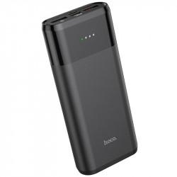 Портативное зарядное устройство Power Bank Hoco J61 Companion 10000 mAh