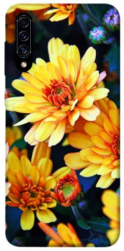 Чехол itsPrint Yellow petals для Samsung Galaxy A50 (A505F) / A50s / A30s