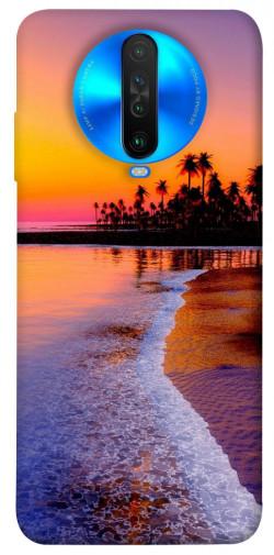 Чехол itsPrint Sunset для Xiaomi Poco X2