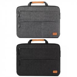 "Сумка для ноутбука WIWU Laptop Stand Bag 13.3"""