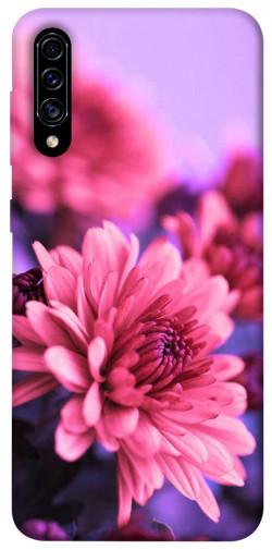 Чехол itsPrint Нежная хризантема для Samsung Galaxy A50 (A505F) / A50s / A30s