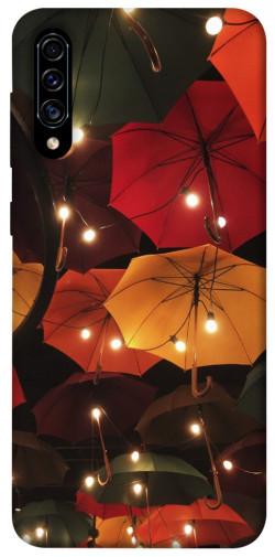 Чехол itsPrint Ламповая атмосфера для Samsung Galaxy A50 (A505F) / A50s / A30s