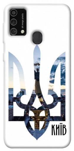 Чехол itsPrint Київ для Samsung Galaxy M21s