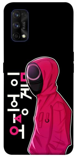 "<span class=""text-orange bold"">Серия</span> Чехол itsPrint Squid Game picture 7"