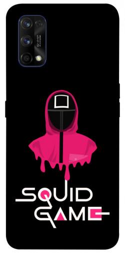 "<span class=""text-orange bold"">Серия</span> Чехол itsPrint Squid Game picture 4"