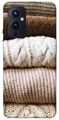 "<span class=""text-orange bold"">Серия</span> Чехол itsPrint Knitted aesthetics"