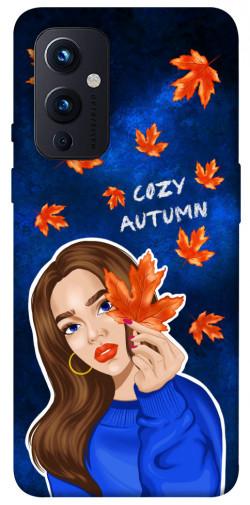 "<span class=""text-orange bold"">Серия</span> Чехол itsPrint Cozy autumn"