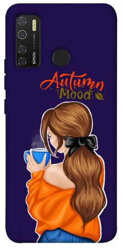 "<span class=""text-orange bold"">Серия</span> Чехол itsPrint Autumn mood"