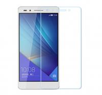 Защитное стекло Mocolo для Huawei Honor 6X / Mate 9 Lite / GR5 2017