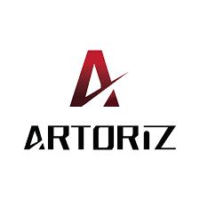 Artoriz
