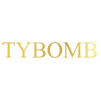 TYBOMB