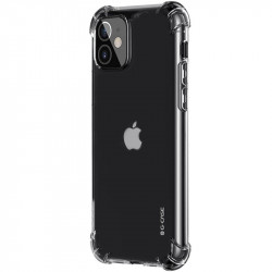 "TPU чехол G-Case Lcy Resistant для Apple iPhone 12 mini (5.4"")"