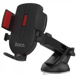 Автодержатель Hoco CAD01