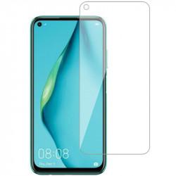 Защитная пленка SKLO 2.5D Nano (тех.пак) для Huawei P40 Lite