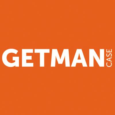 GETMAN