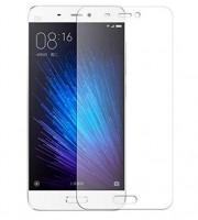 Защитное стекло Ultra 0.33mm для Xiaomi MI5 / MI5 Pro (карт. уп-вка)