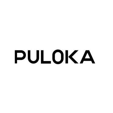 PULOKA