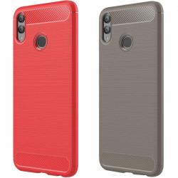 TPU чехол Slim Series для Huawei Honor 8X