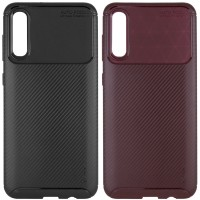 TPU чехол iPaky Kaisy Series для Samsung Galaxy A50 (A505F) / A50s / A30s